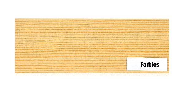 Holzlasur Premium UV Plus